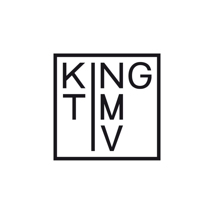 Logo King Tim IV