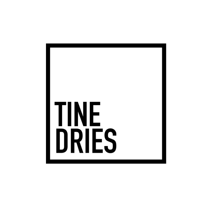 Tine & Dries