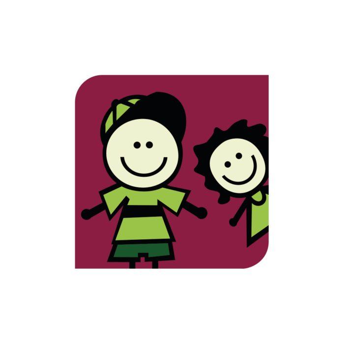 Logo In't Groen