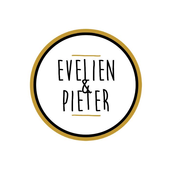 Evelien & Pieter